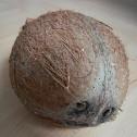 Jabones con aceite de coco
