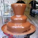 Chocolateras