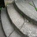 Steps para aeróbicos