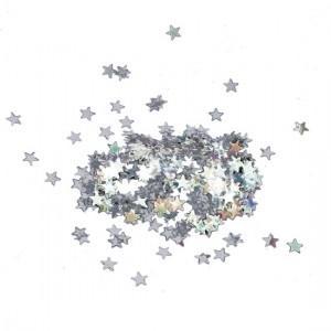 stelline iridescenti