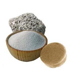 Innatia d nde y c mo comprar productos por internet for Piedra royal veta precio
